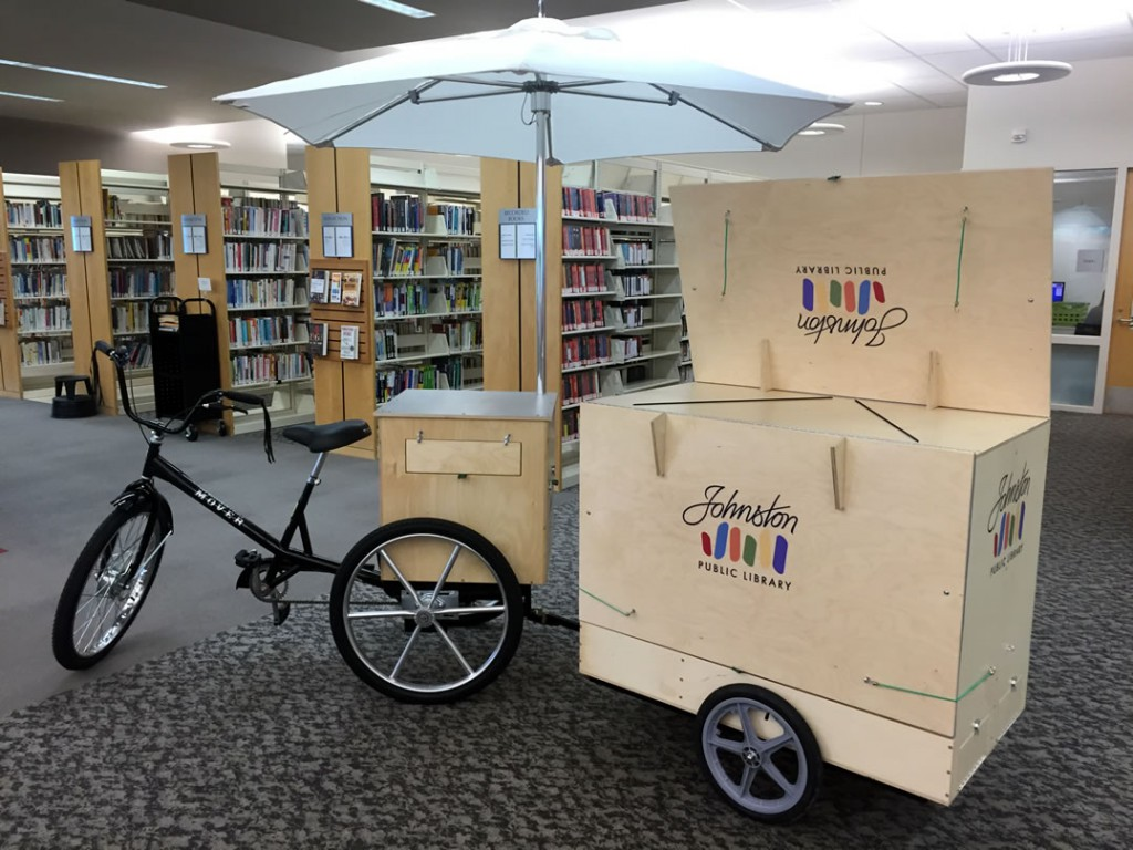 book-bike-inside